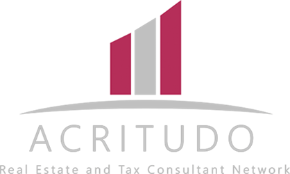 ACRITUDO | Real Estate and Tax Consultant Network